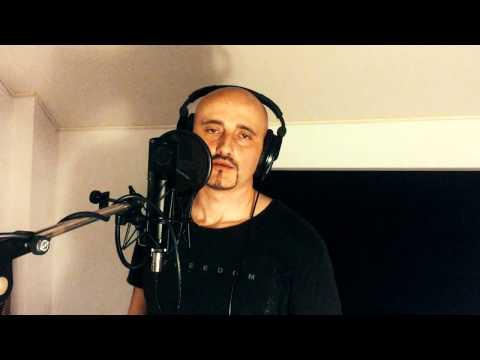 VOLTAJ - 10 zile (Live Session)