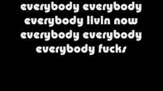 System Of A Down - Violent Pornography lyrics
