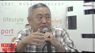Yayasan Kesehatan Sumber Waras Dukung Pemprov DKI Jakarta.