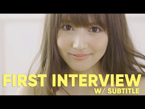 Hitomi Tanaka Part5 from YouTube · Duration:  2 minutes 10 seconds