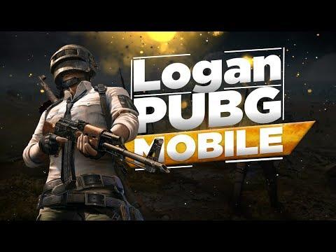 Logan Stream