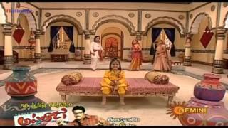 Video Jai Shri Krishna-Telugu-Episode 171 Part 3 download MP3, 3GP, MP4, WEBM, AVI, FLV Agustus 2017