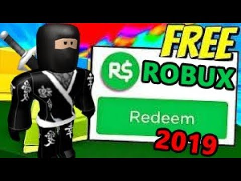 Free Robux From A Group In 2020 July 100 Free Robux No Promo Code Youtube