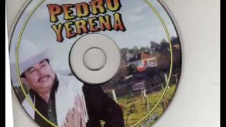 El Durazno-Pedro Yerena