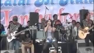Daftar Lagu Dangdut Baru Utami Dewi Fortuna   Kopi Hitam   Monata Lambador´C 2014