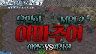 Flash VS The only amateur player who competed in the MPL 2