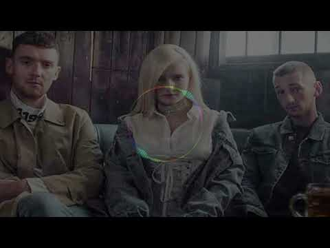 Clean Bandit- Rockabye||8d Audio||Headphones Recommended||