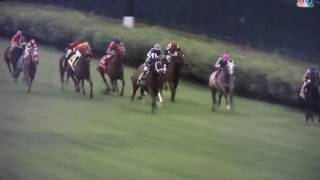 TWIN SPIRES TURF SPRINT S. G3 STAKES $150.000 2017 GREEN MASK !!!
