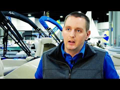 Dealers Speak: The Quality (part 2) | Tahoe Pontoon Boats