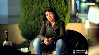 Episodِe 56 - Alwan Al Teef Series | الحلقة السادسة والخمسون - مسلسل ألوان الطيف