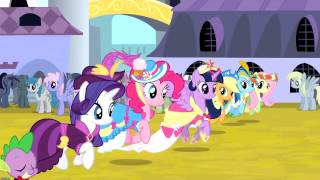 Video Life In Equestria Song - My Little Pony: Friendship Is Magic - Season 3 download MP3, 3GP, MP4, WEBM, AVI, FLV September 2018