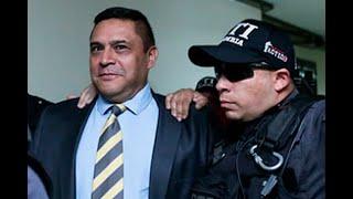 Prisión domiciliaria al general (r) Humberto Guatibonza por chuzadas | Noticias Caracol