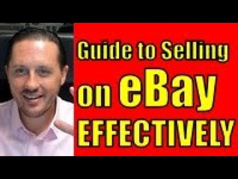 Guide To Selling On EBay And Online Effectively How Photograph & Sell Your Coins Collection