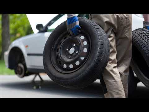 Best Mobile Mechanic Paradise Mobile Auto Truck Repair In Paradise NV | Aone Mobile Mechanics
