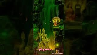lord Sivan WhatsApp status video songs Tamil    Sivan status songs