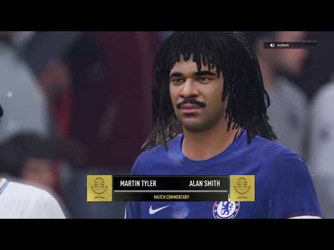 FIFA 18 LIVE  | RT 400 SUBS =  GIVEAWAY :)