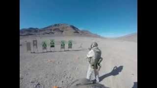 Andrew Wickherham x3566 NSS Irregular Warfare