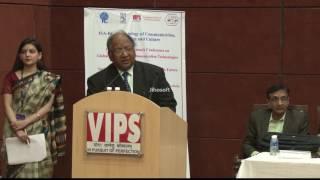 ISA-RC14 Interim Conference Inaugural 3