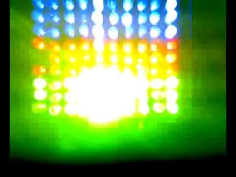 đèn chớp led ảm ứng âm thanh.mp4