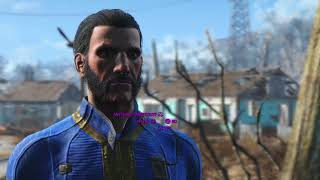 Fallout 4 Ep. 2 - Concord and Deathclaws