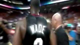 Dwyane Wade 2009 Mix - Never Give Up Giaky_15