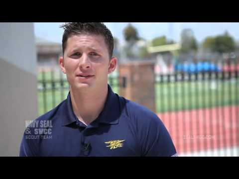 Navy SEAL Athlete | Lacrosse
