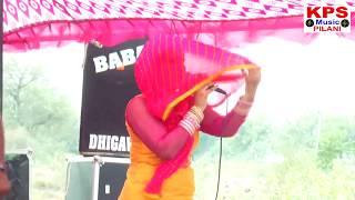 mukesh foji nisha jangra  live show mere chutti ke din pure ho gaye