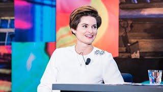2. Martina Viktorie Kopecká (11. 10. 2021, Malostranská beseda) - 7 pádů HD