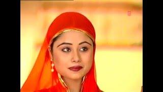 Rozadaar ladki Sharaabi Ladka - Vaakhya | Directed By G Harish Kumar. T- series.