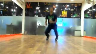 MALANG DHOOM 3 DANCE BOLLYWOOD CHOREOGRAPHY  BY DANSATION DANCE STUDIO MOHAli