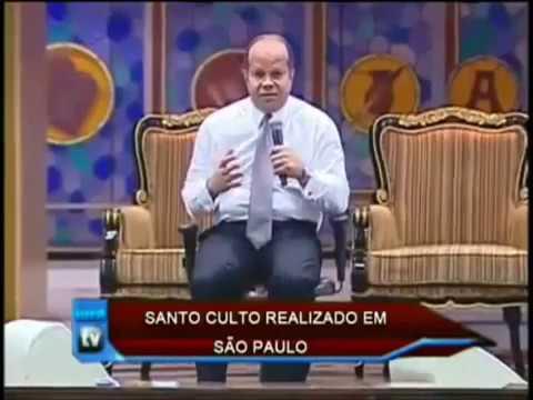 BAIXAR DO MACEDO PREFERIDAS PARA AS BISPO