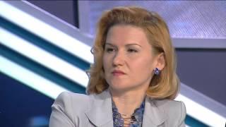 Сергей Тарута: Оппоблок имеет большинство в Мариуполе
