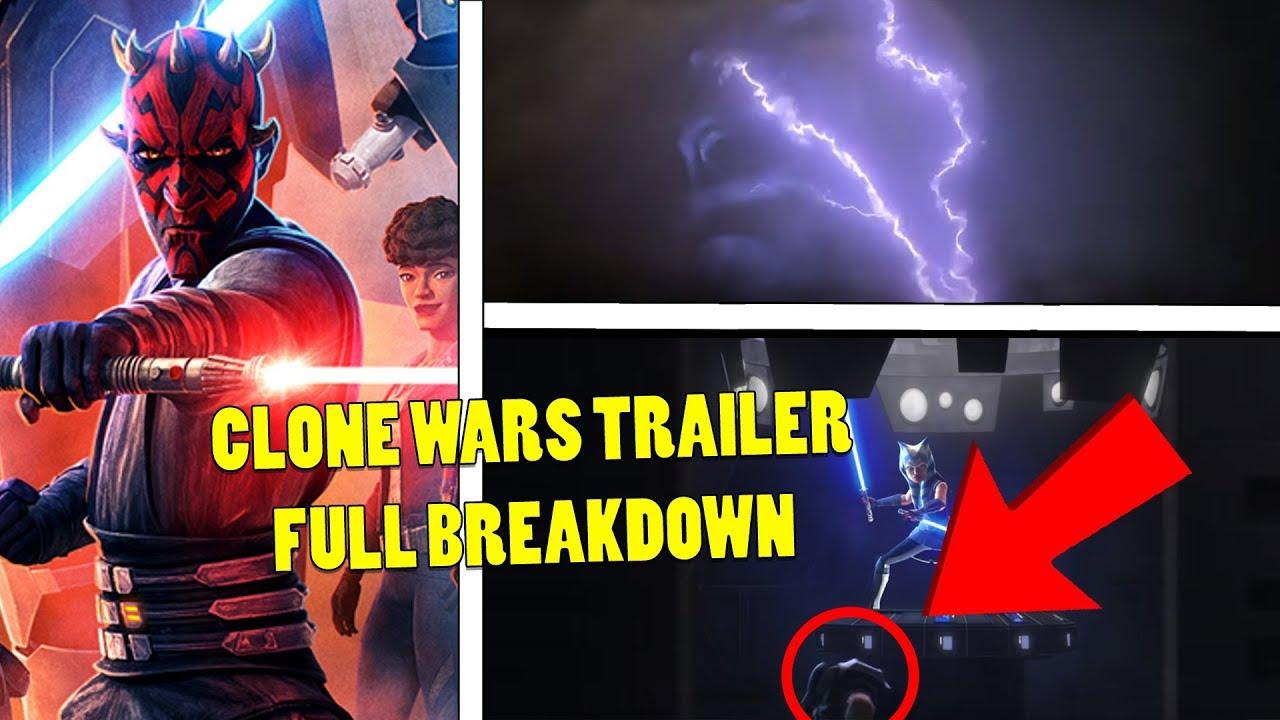 Star wars 7 release date