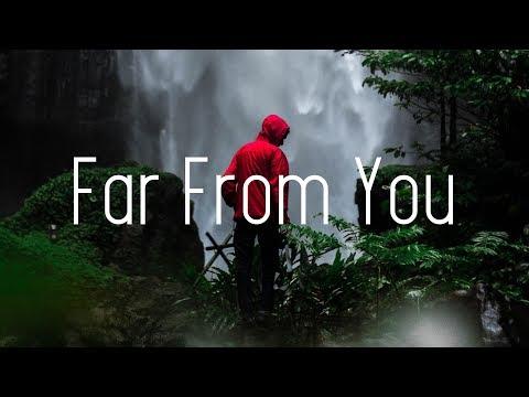 WildVibes & Martin Miller ft. Arild Aas - Far From You (Lyrics) Jamers Remix