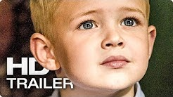 DEN HIMMEL GIBT'S ECHT Offizieller Trailer | 2014 [HD]