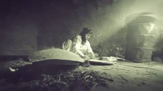 Rasa'el-Lena Chamamyan (Lyrics video) ⁄ رسائل-لينا شاماميان