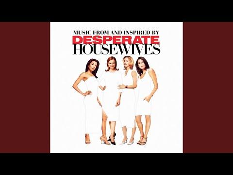 Desperate Housewives Theme (Original Version)