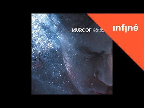 Los Angeles Negros - Como Quisiera Decirte (Murcof Mix)