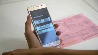 Tinhte.vn | Trên tay Samsung Galaxy S7 nhái