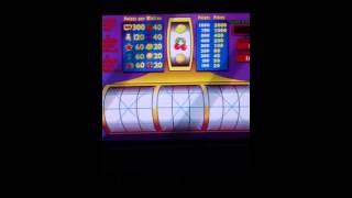 Kako uzeti pare na slot aparatu-vockicama uvek pali(how to win slot machine every time)