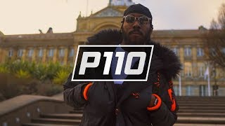 P110 - GLANVAN - Vocal Art [Music Video]