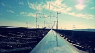 Goda Brother - Distance (Luciano Scheffer Remix)
