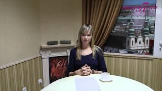 Как успешно похудеть советы диетолога Екатерина Павлова