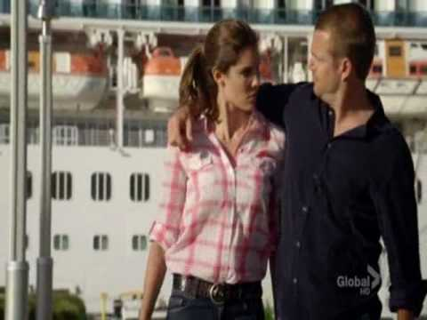 ncis la kensi and callen relationship advice