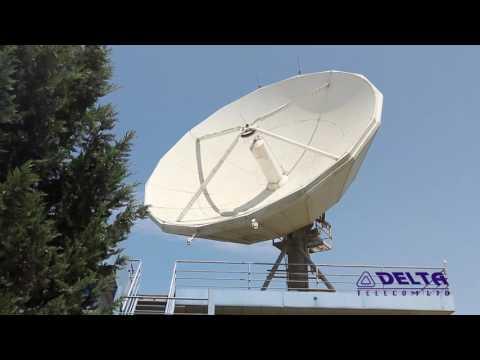 Delta Telecom Commercial