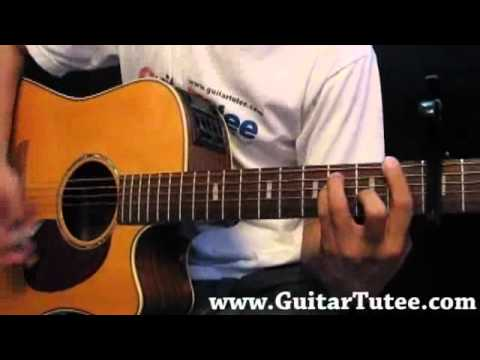 Different Summers Guitar Chords Demi Lovato Khmer Chords