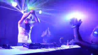 Next Video: Ai-Kon Winterfest Anime Dance Rave 2016 - Part 7 Legend...