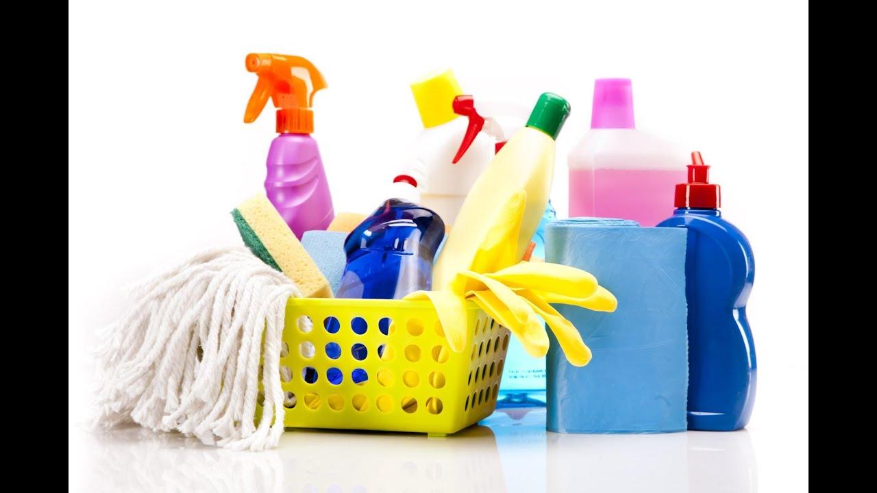 In arrivo un carico di detersivi haul prodotti per la casa e la persona youtube - Prodotti per pulire casa ...