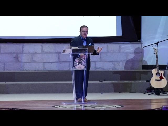 Teologia Practica: Inspiración de Las Escrituras (102)