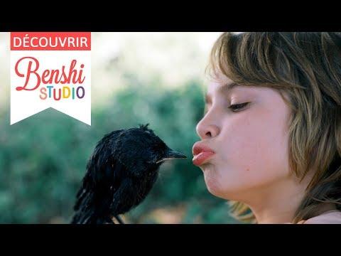 Benshi - Les trésors du cinéma pour enfants - Teaser 2